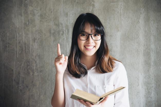 کتاب عادت های صحیح مطالعه