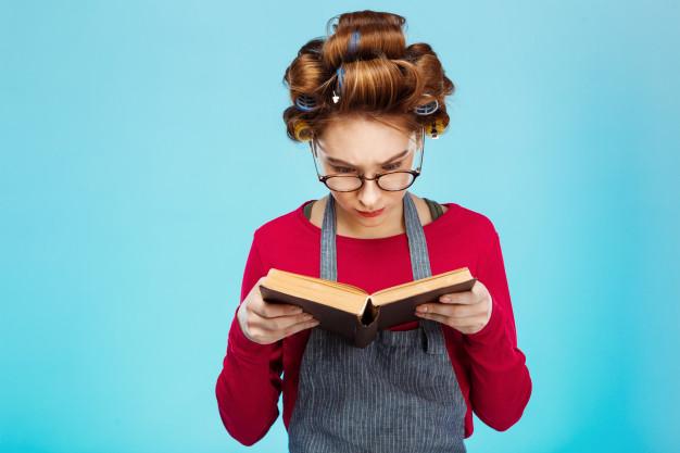 مطالعه حرفه ای