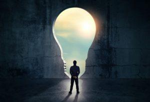 چگونه ذهنی خلاق داشته باشیم