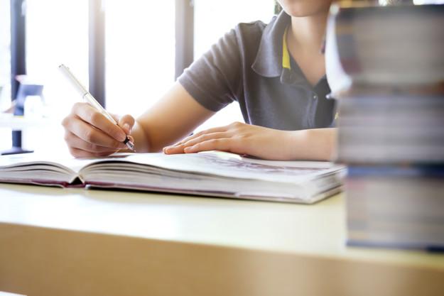 روش های مطالعه موثر خلاصه نویسی
