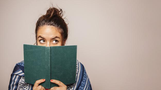چگونه حس درس خواندن پیدا کنیم ؟ ۱۰ راهکار شگفت انگیز!