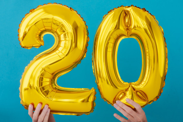 چگونه نمره 20 بگیریم