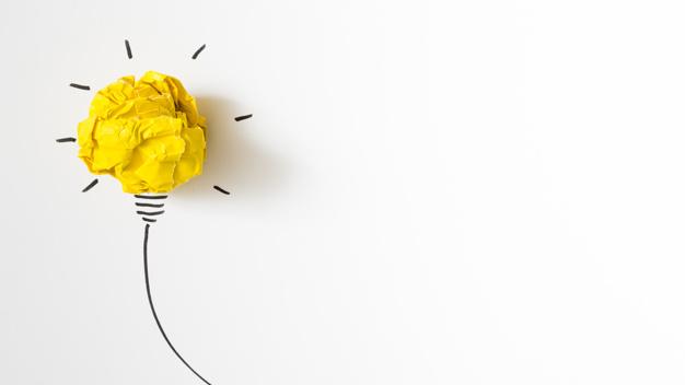 چگونه ذهنی خلاق داشته باشیم 3
