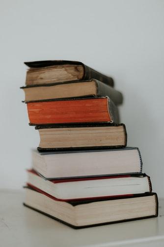 مطالعه در روز و شب