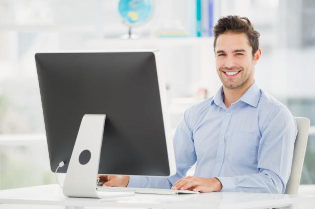 افزایش تمرکز در محیط کار به کمک ۹ راهکار کاربردی