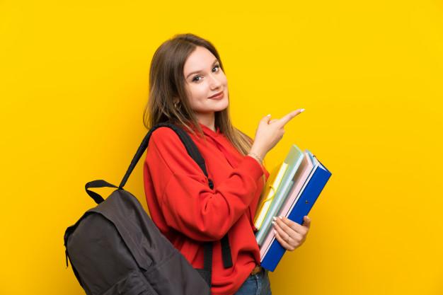 چگونه حس درس خواندن پیدا کنیم 5