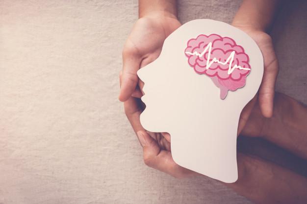 اهمیت مدیریت ذهن