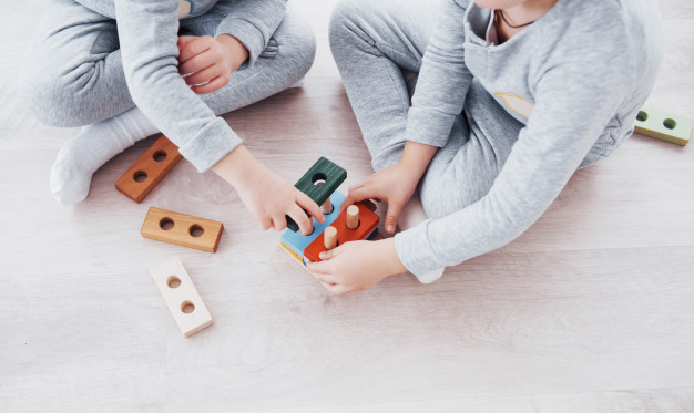 بازی و تقویت حافظه