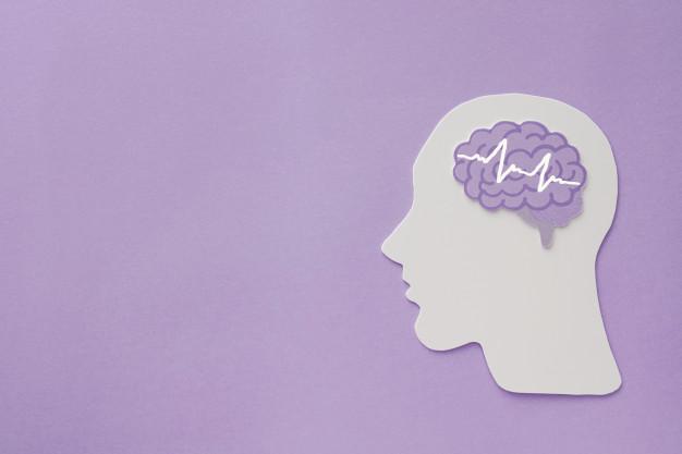 انواع حافظه چیست