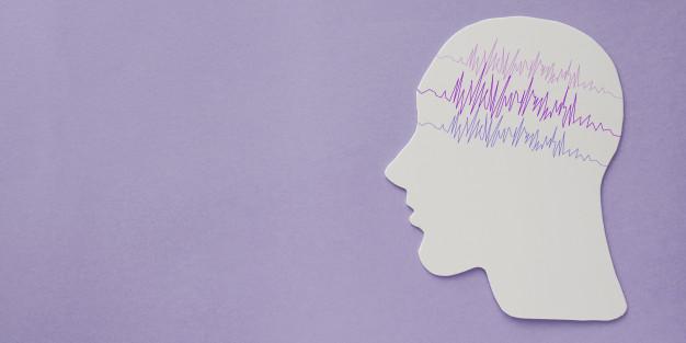 عوامل کاهش حافظه