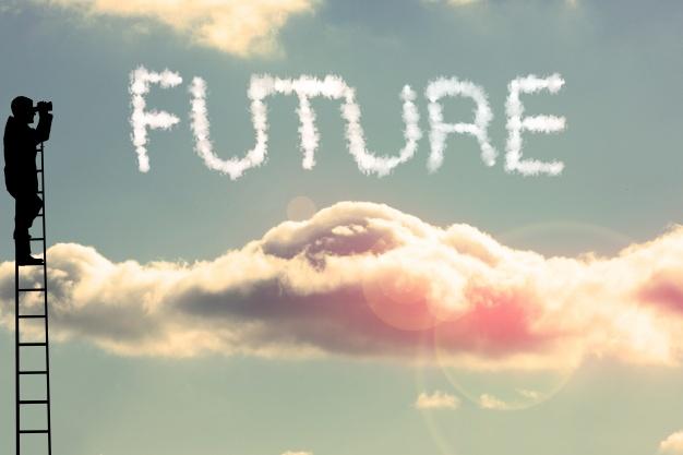 آینده
