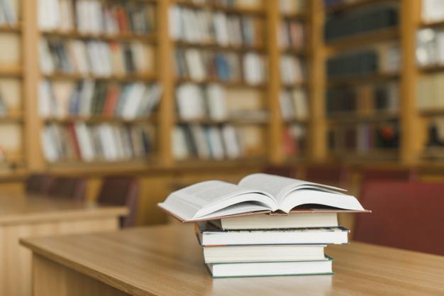 اهمیت مکان مطالعه