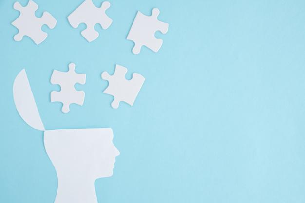 مغز و حافظه چیست