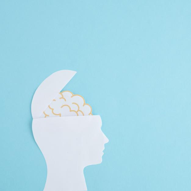 تمرین تقویت حافظه و ذهن