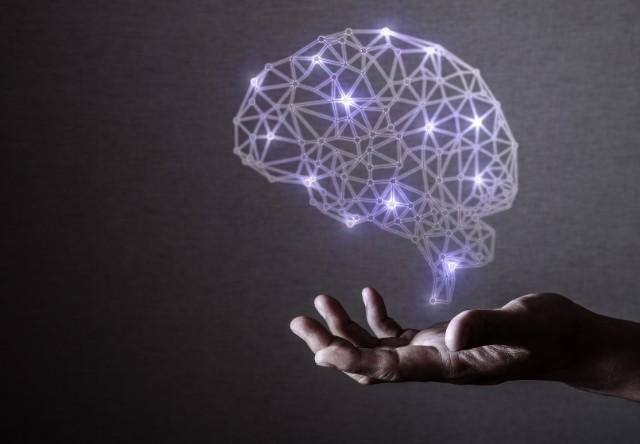 انواع اختلالات حافظه