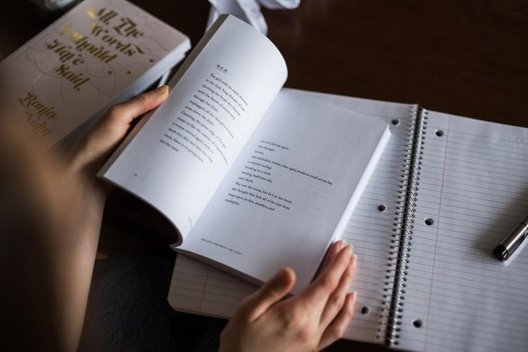 معایب مطالعه در خانه