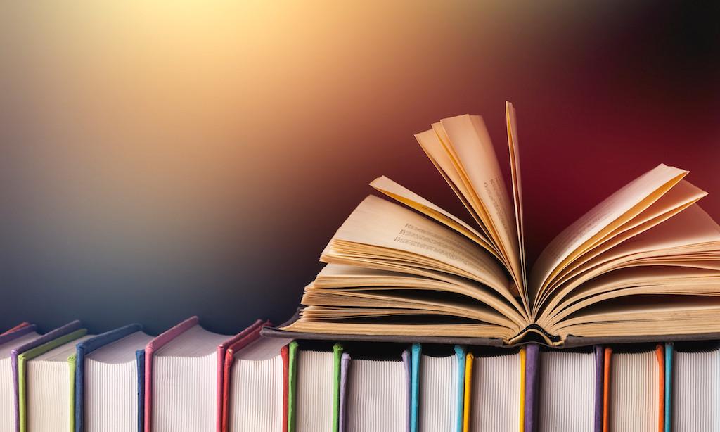 سالی چند کتاب بخوانیم