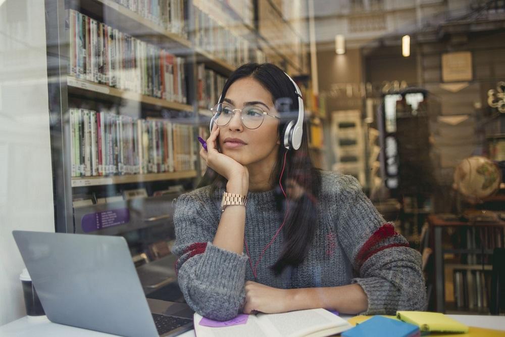 افزایش خلاقیت با گوش دادن به موسیقی