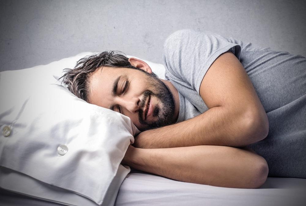 خواب راحت تر