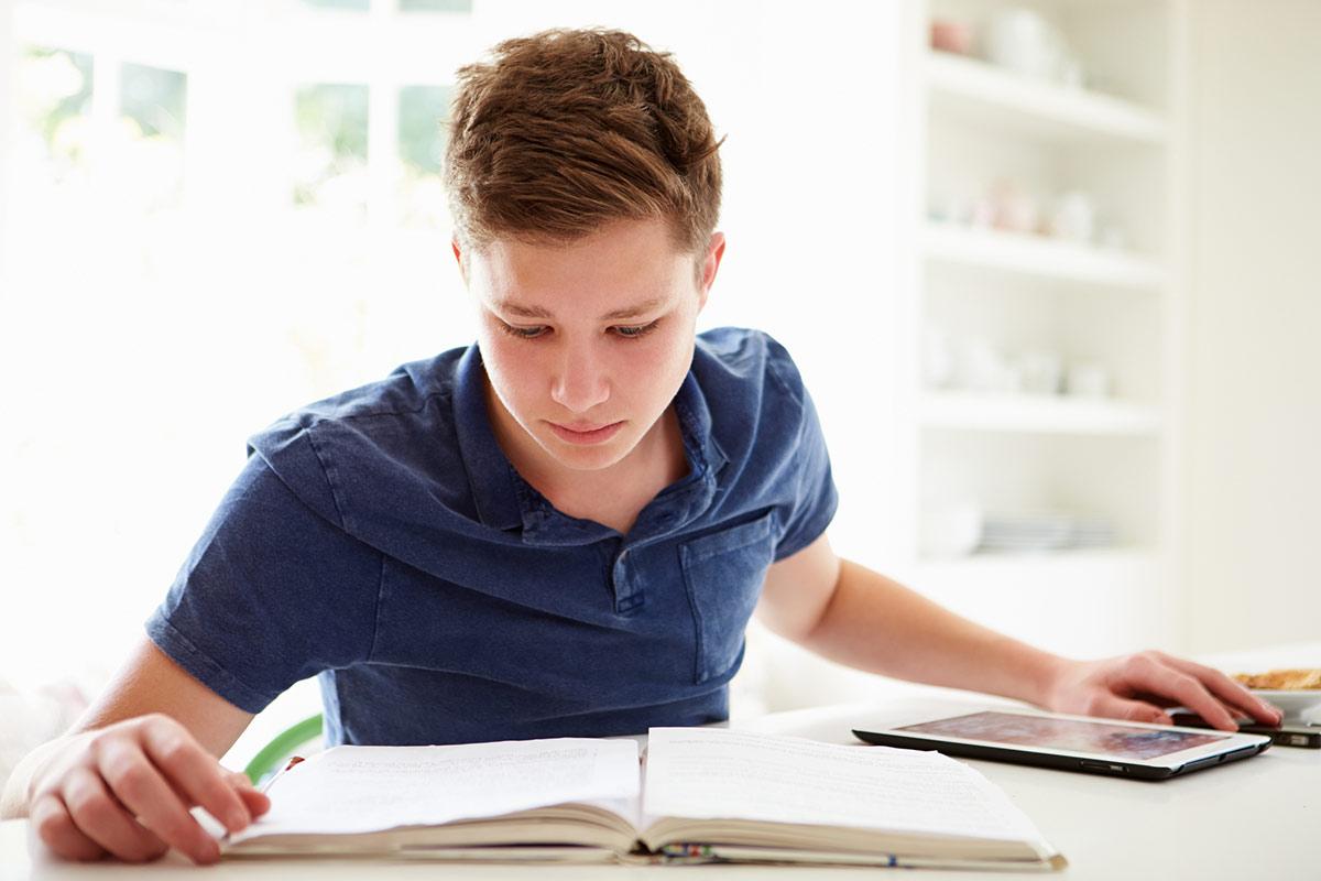 مطالعه مفید چیست و چگونه میتوان به آن رسید؟