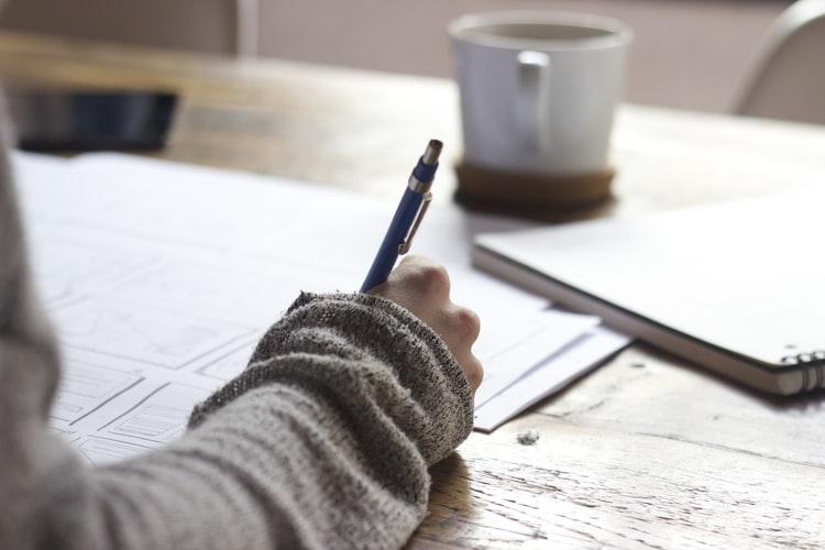 تعریف مطالعه مفید چیست