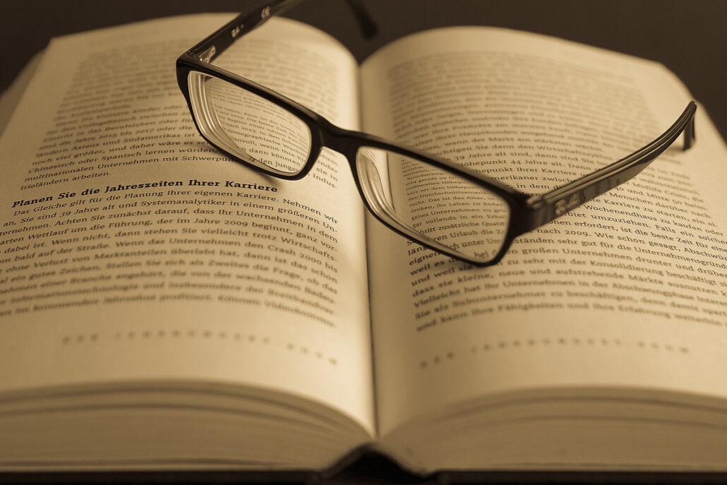 بیشتر بخوانید