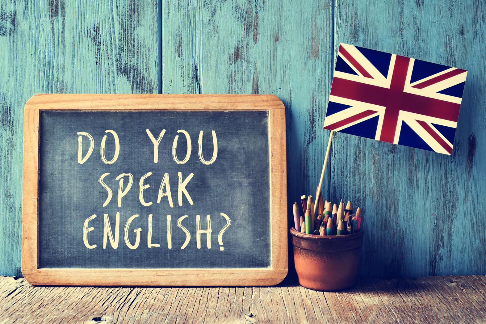 نقشه راه یادگیری زبان انگلیسی