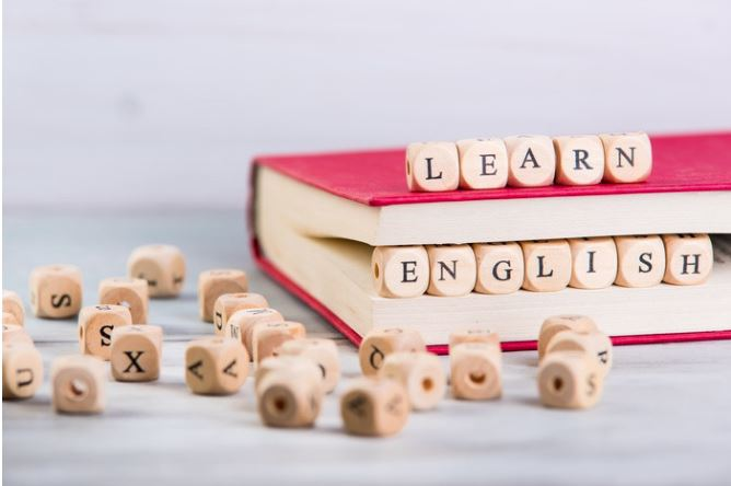 تکنیک های آموزش زبان انگلیسی