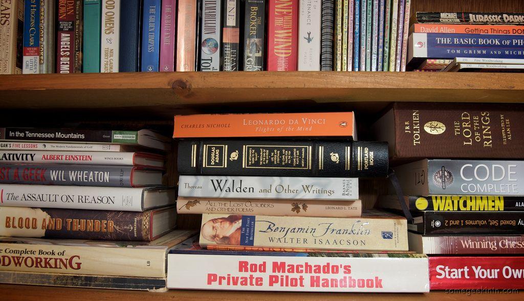 ۵ کتاب هوش کلامی که ارتباطات شما را متحول خواهند کرد