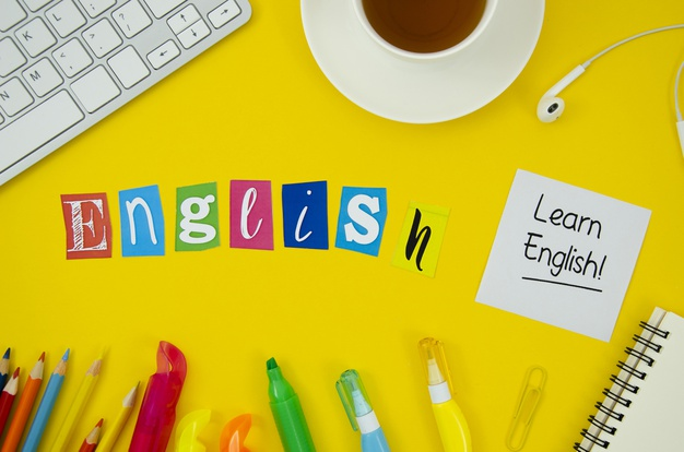 بهترین روش یادگیری زبان؛ نکاتی برای یادگیری ۴ مهارت اصلی