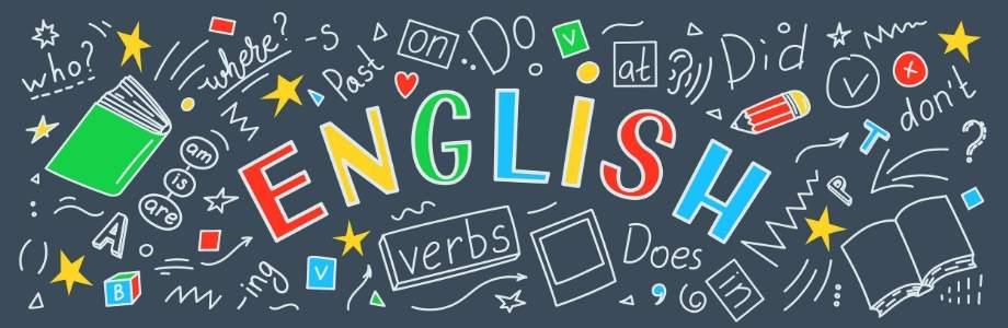 آموزش زبان انگلیسی در زندگی روزمره