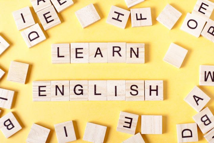 آموزش و بهترین روش یادگیری زبان