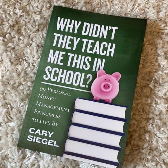 کتاب هوش مالی کودکان