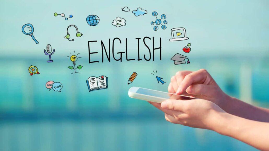 بهترین اپلیکیشن آموزش زبان