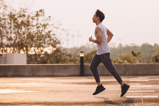ورزش هوازی برای افزایش IQ