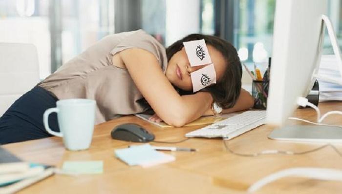 آموزش زبان انگلیسی در خواب؛ بخوانید و باور کنید!