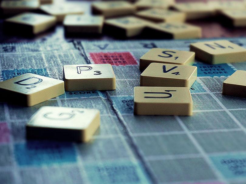 بازی فکری و تقویت املا