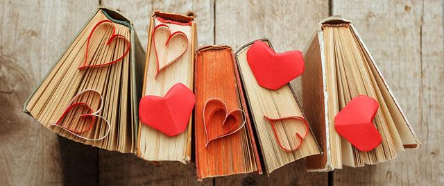 بهترین رمان های عاشقانه ؛ از صدای سخن عشق نشنیدم خوشتر