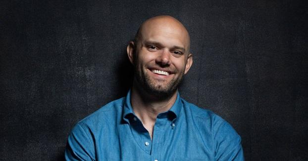 جیمز کلیر