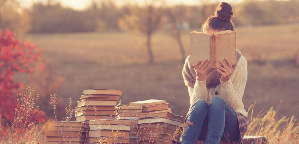 کتب زنان