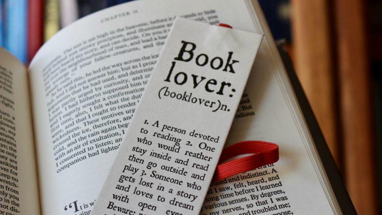 کتاب برای شروع کتابخوانی ؛ معرفی ۱۰ کتاب خواندنی برا همه سنین