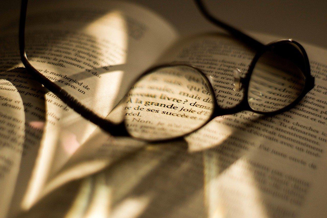 چگونه نقد کتاب بنویسیم