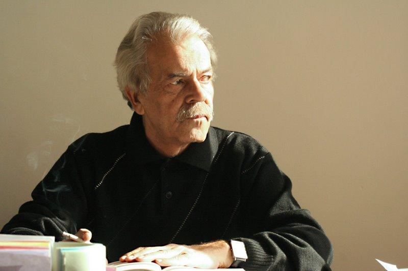 عبدالله کوثری از بهترین مترجمین ایرانی