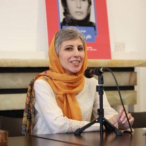 سپیده حبیب