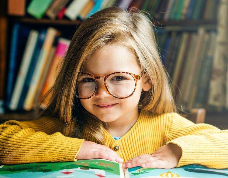 تصویر کودک