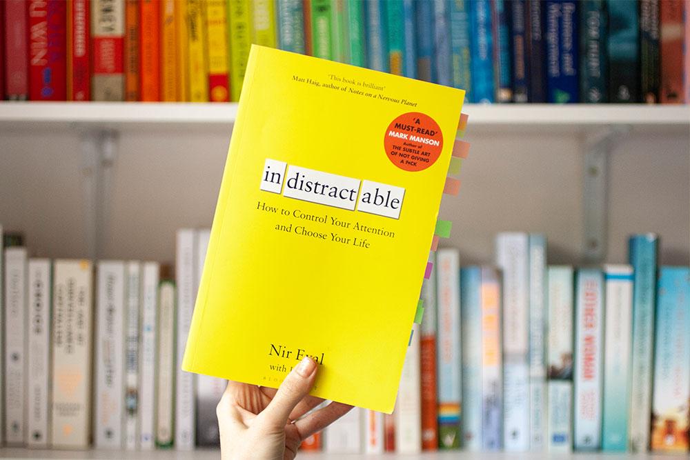 کتاب اصلی