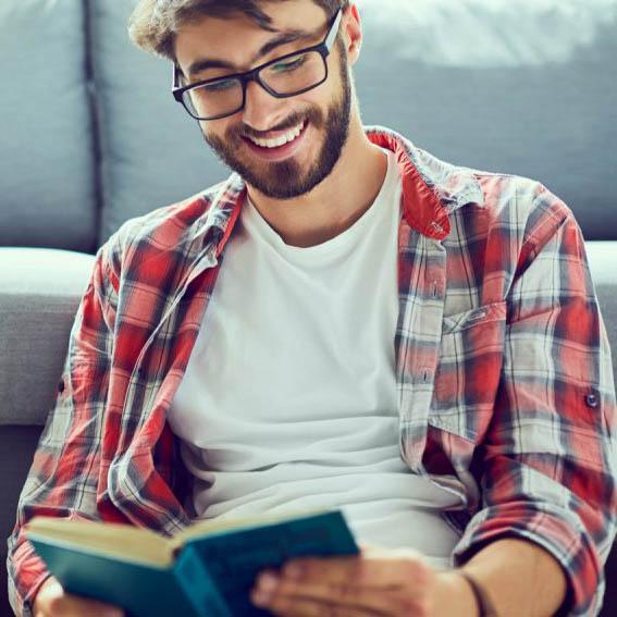 مزایای خواندن خلاصه کتابهای هوش برتر ایرانیان