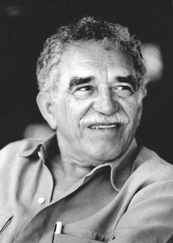 مارکز