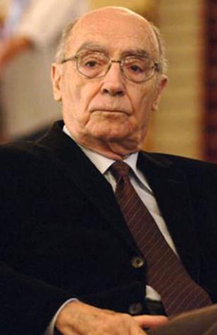 ژوزه ساراماگو نویسندگان و کتاب ها و رمان های برندگان جایزه نوبل ادبیات