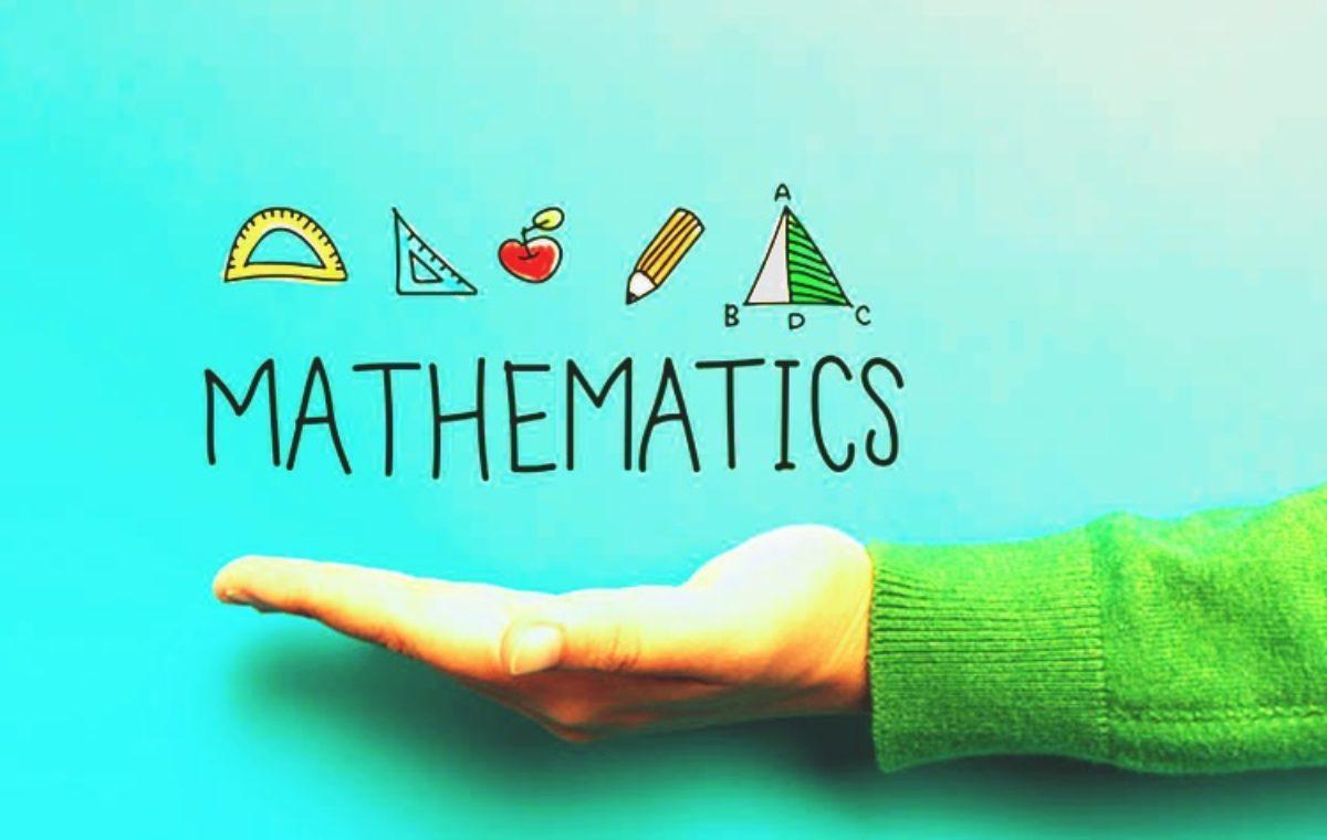 روش مطالعه درس ریاضی برای مدرسه دانشگاه و کنکور